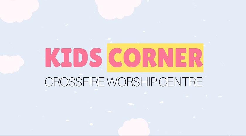 Kids Corner.JPG