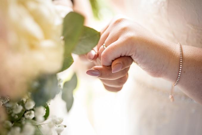 bride and bride rings.jpg