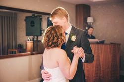 wedding photos 40.jpg