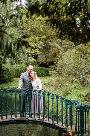 bridge couple.jpg