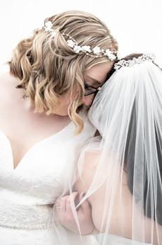 bride and bride.jpg