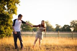 couple-139.jpg