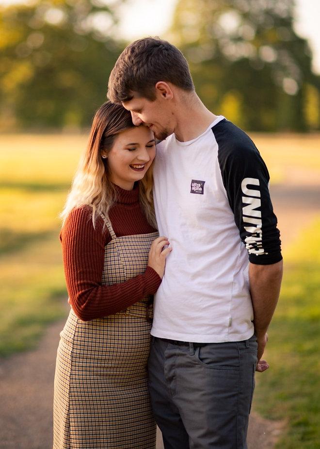 couple-5_edited.jpg