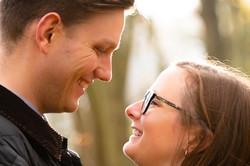 engagement couple-28.jpg