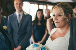 wedding photos 53.jpg