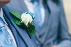wedding photos 54.jpg
