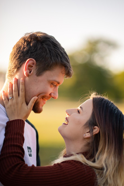couple-26.jpg