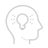 icons8-innovation-80.png