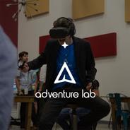 Adventure Lab