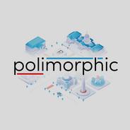 Polimorphic