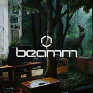 Beamm