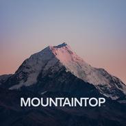 Mountaintop Studios