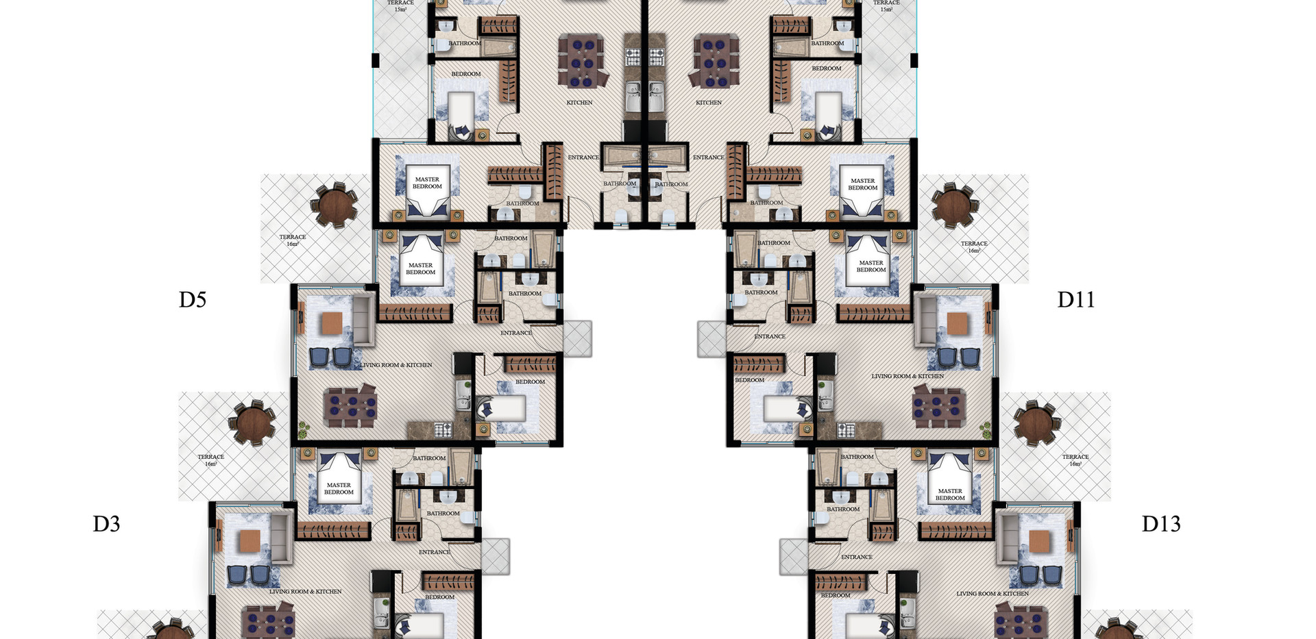 1) GROUND FLOOR - SEA MAGIC ROYAL.jpg