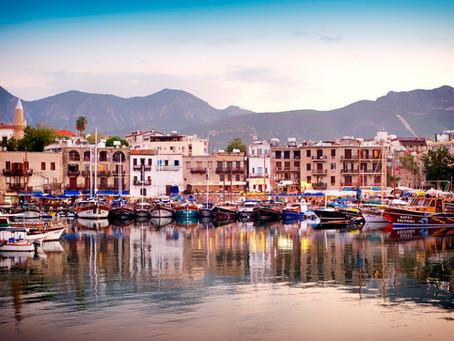 Ketkä tällä hetkellä ostavat asuntoja Pohjois-Kyprokselta ja miksi?