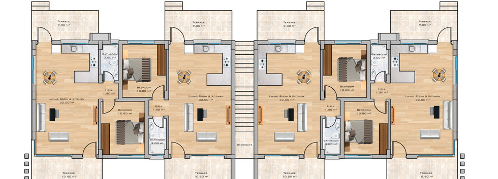 1+1 apt  ground floor plan.jpg