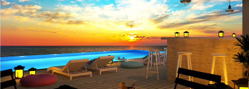 beach front property in north cyprus gaz