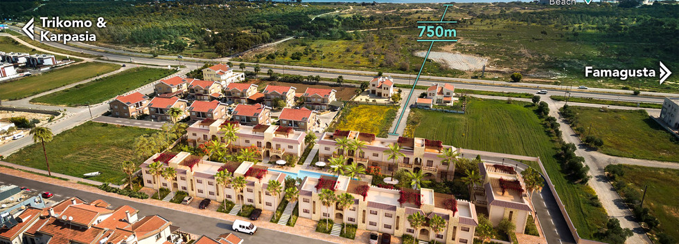 Salamis Gardens - Placement v3 - ENG.jpg