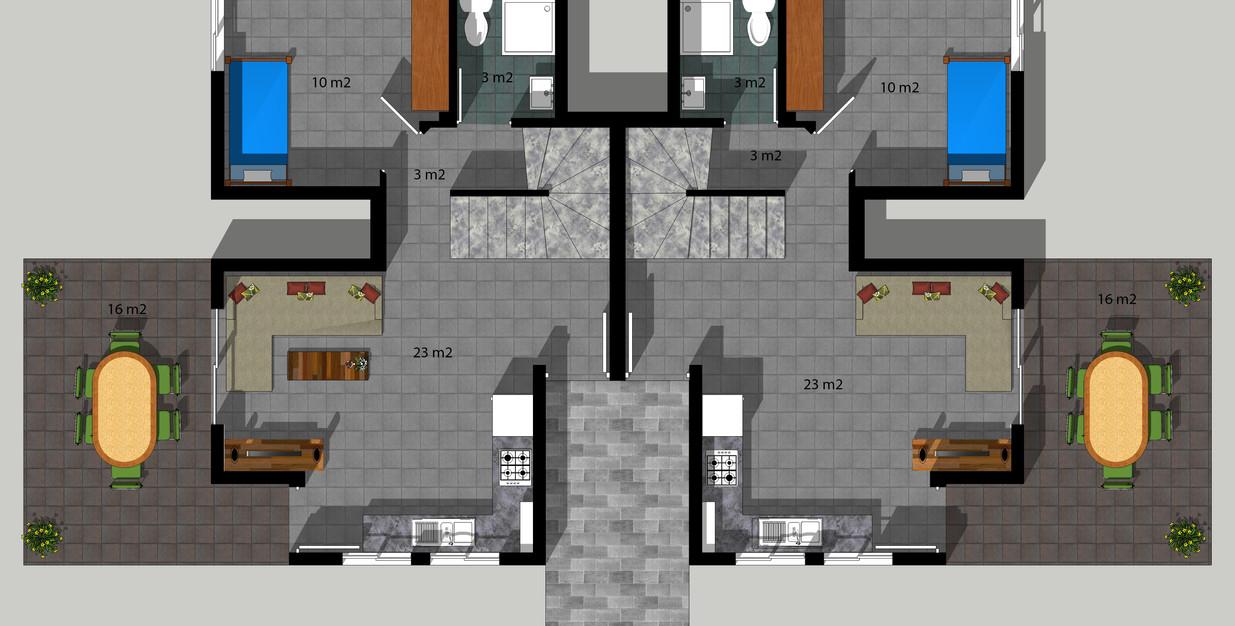 Layout Plan G.jpg