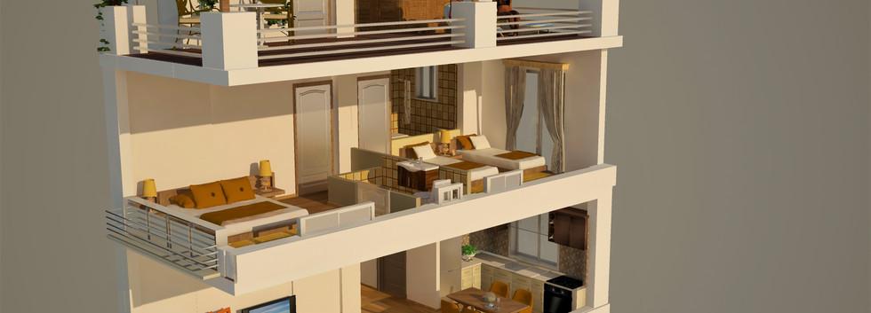 Villa Plan (2).jpg