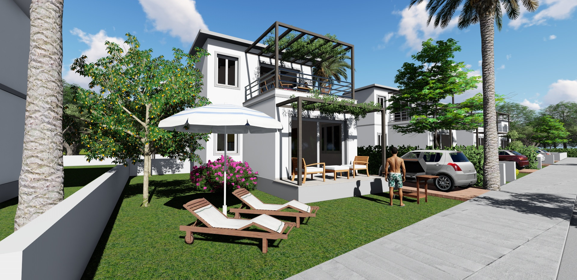 A type Villa Picture 1 - Kopya.jpg