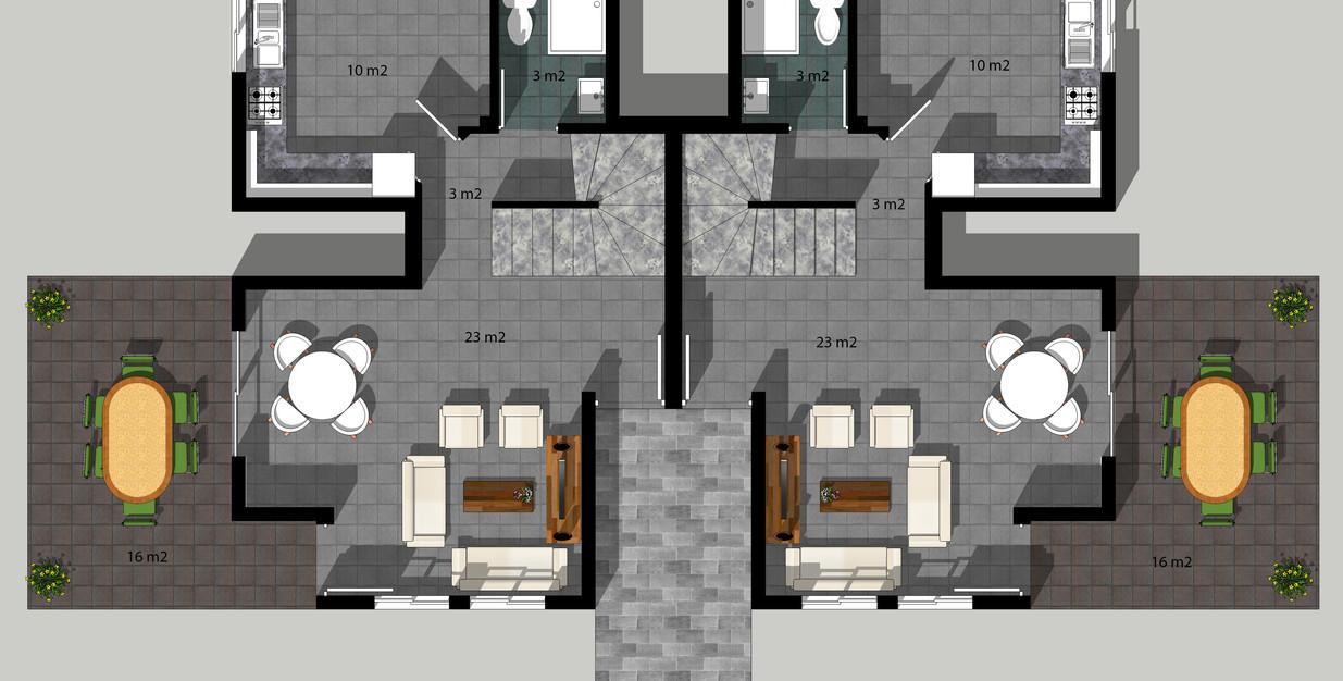Layout Plan G2.jpg