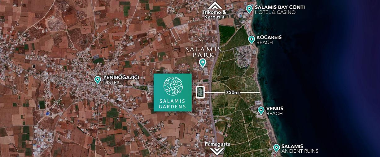 Salamis Gardens - Google Earth v3.jpg
