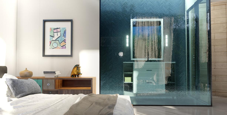 Interior9.jpg