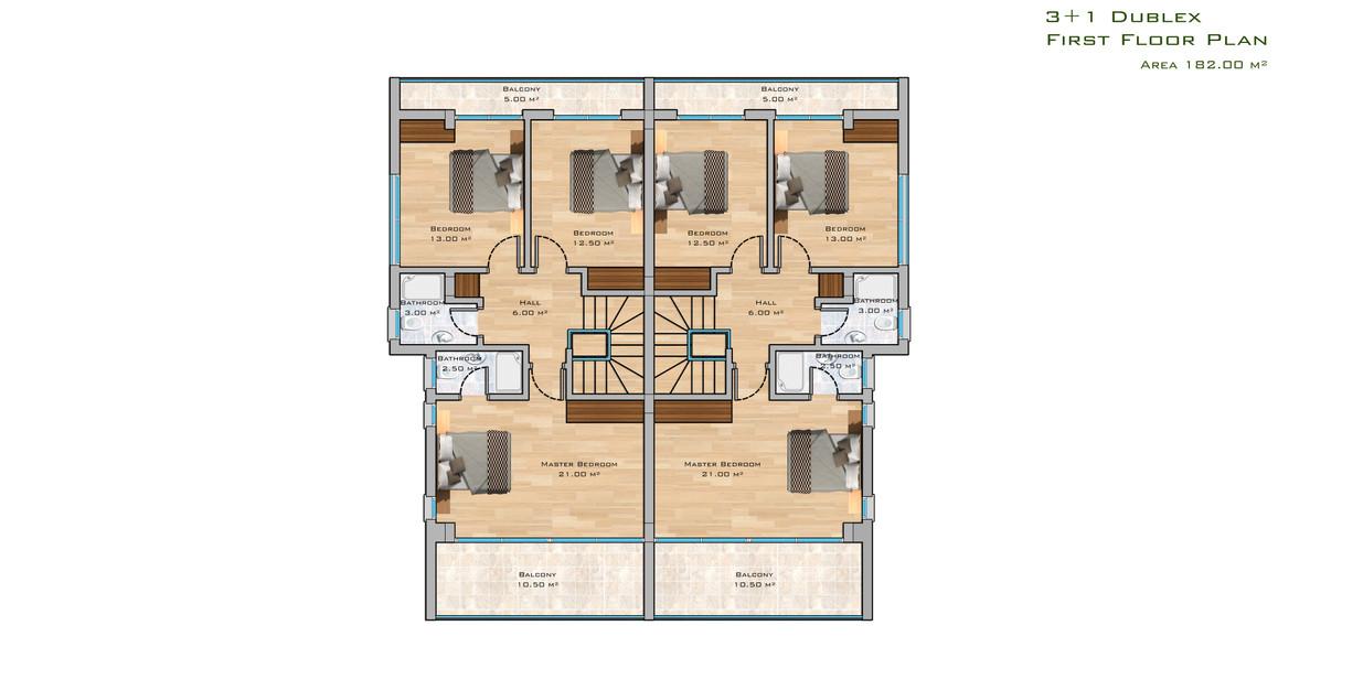 3+1 Dublex first floor plan.jpg