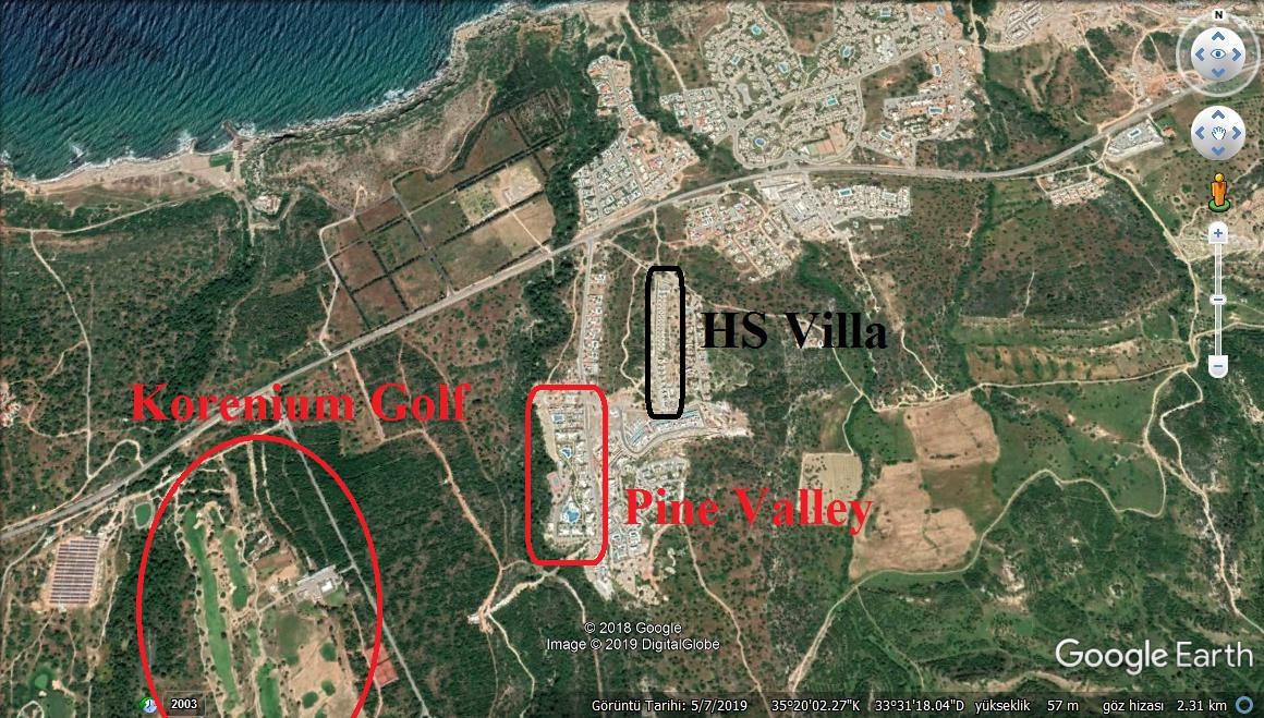 HS Villa 1.jpg