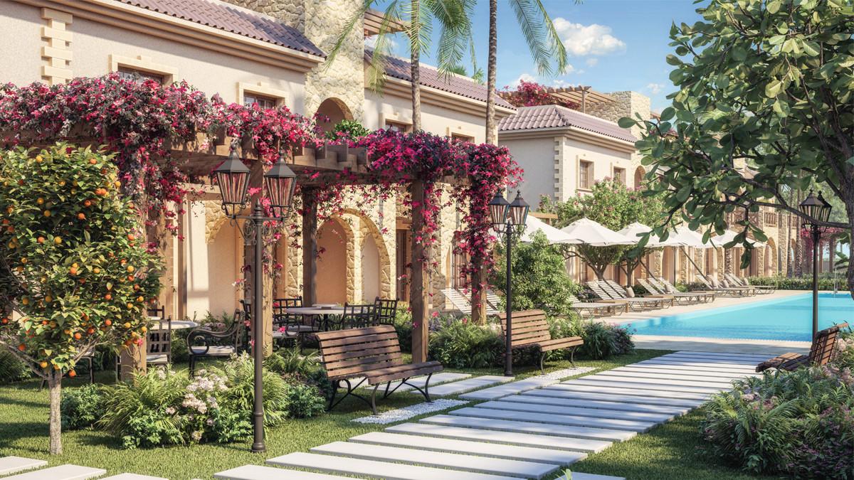 köpa_hus_på_Norra_Cypern_6.jpg