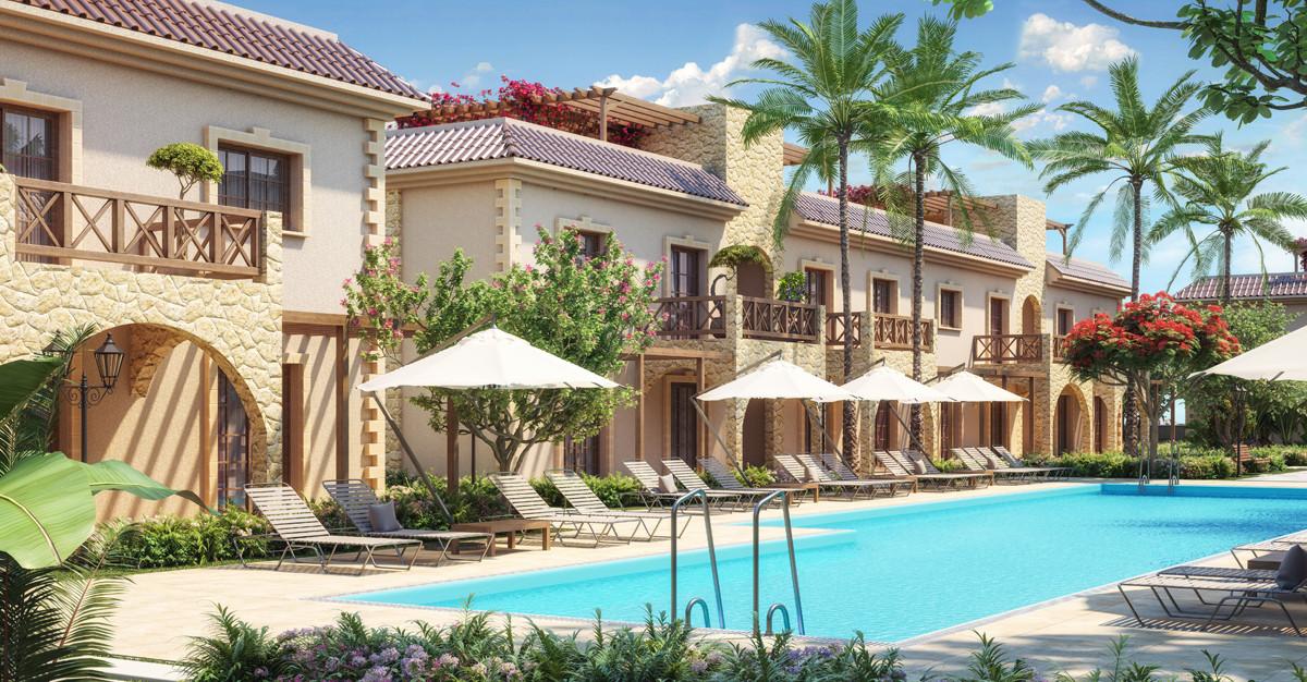 köpa_hus_på_Norra_Cypern_3.jpg