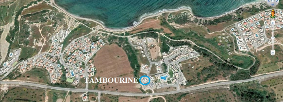 villa tambourine location.jpg
