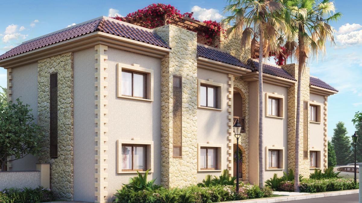 köpa_hus_på_Norra_Cypern_4.jpg