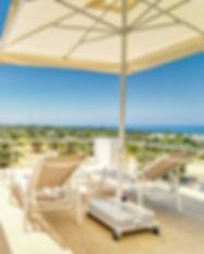 köpa_hus_och_lägenheter_på_Norra_Cypern_