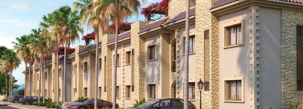 köpa_hus_på_Norra_Cypern_2.jpg