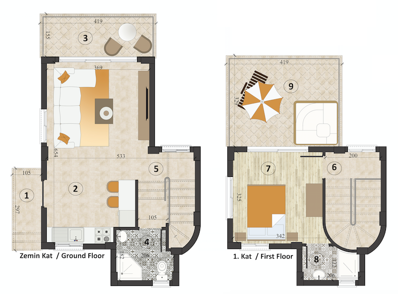 Ground and first floor.png
