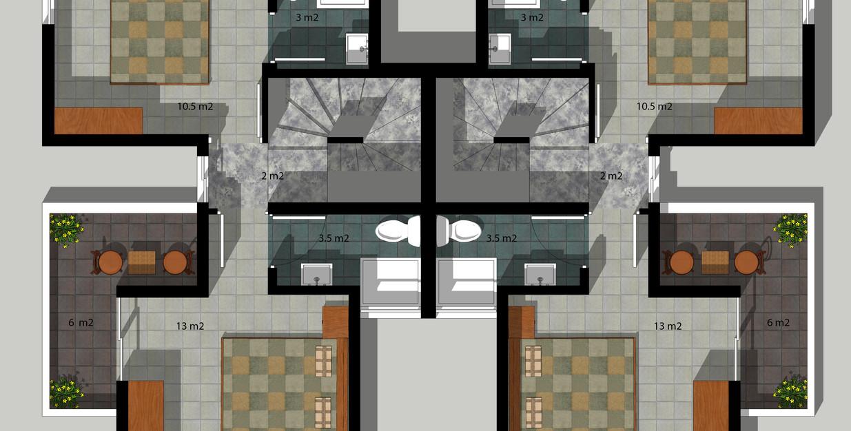 Layout Plan 1st.jpg