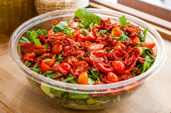 catering_salad_2651