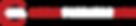 MPA_logo_horizontal_OnW.png