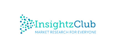Insightzclub_logo.jpg