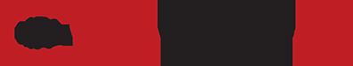 MPA_logo_horizontal_396.png