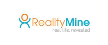 RealityMine_logo.jpg