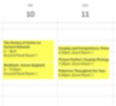 CalendarBgYellow.png