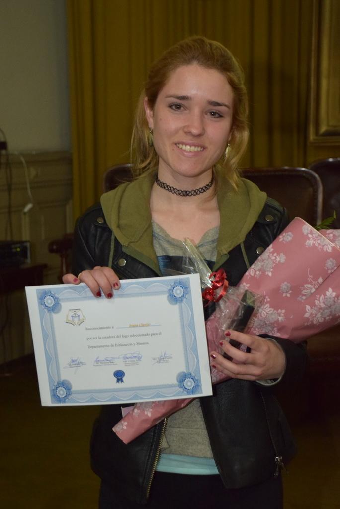 Entrega de diplomas IINN_17