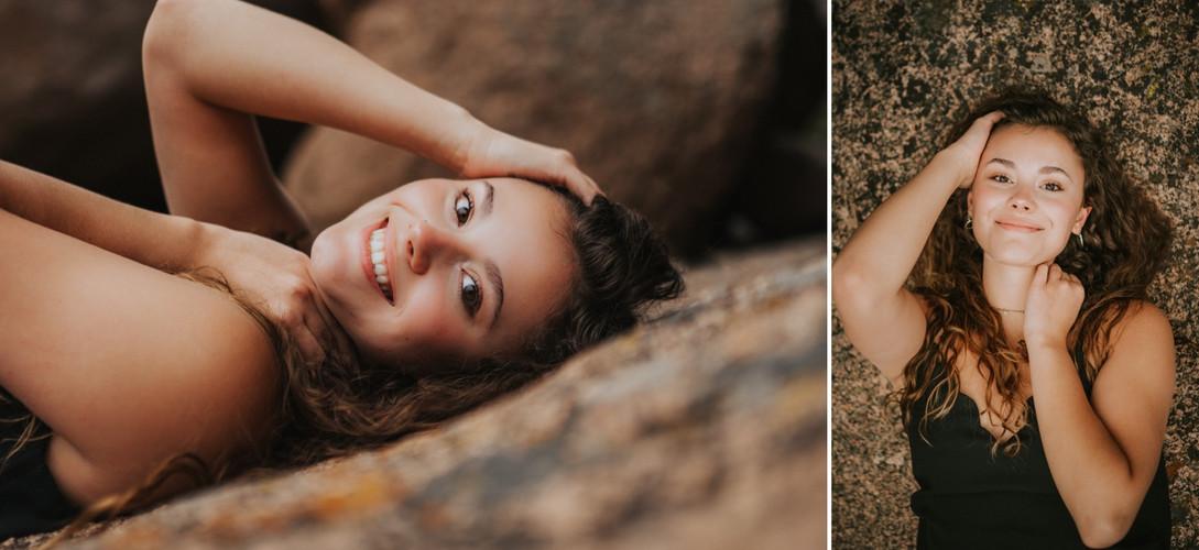 06_Chloe Yeend-40_Chloe Yeend-38.jpg