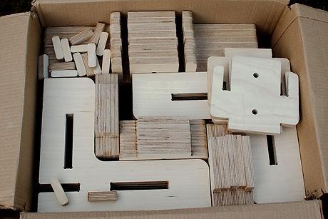 Corners in a box leaflet.jpg