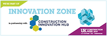 UK Construction Week Logo.PNG