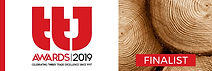 TTJ Awards 2019- Timber Innovation.jpg
