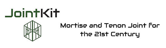 Mortise & Tenon Joint Logo.JPG