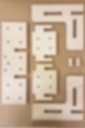 JK150 Corner Joint Components 2.jpg
